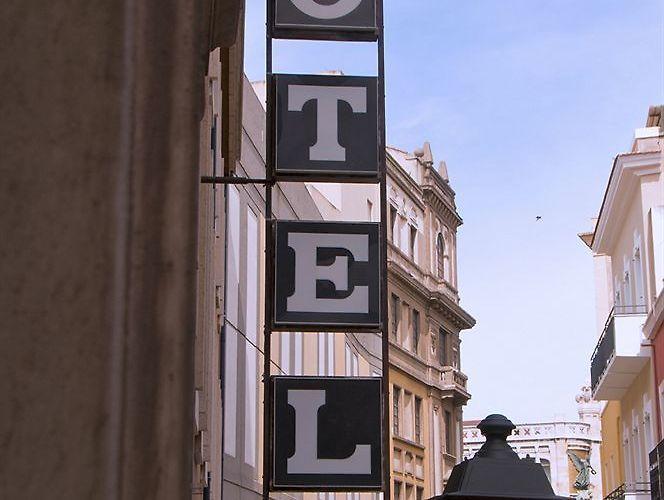 Buffet Italiano Cagliari : Holiday inn cagliari günstig buchen touridat